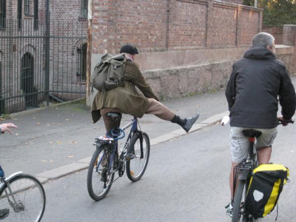 bike_circuit_web5
